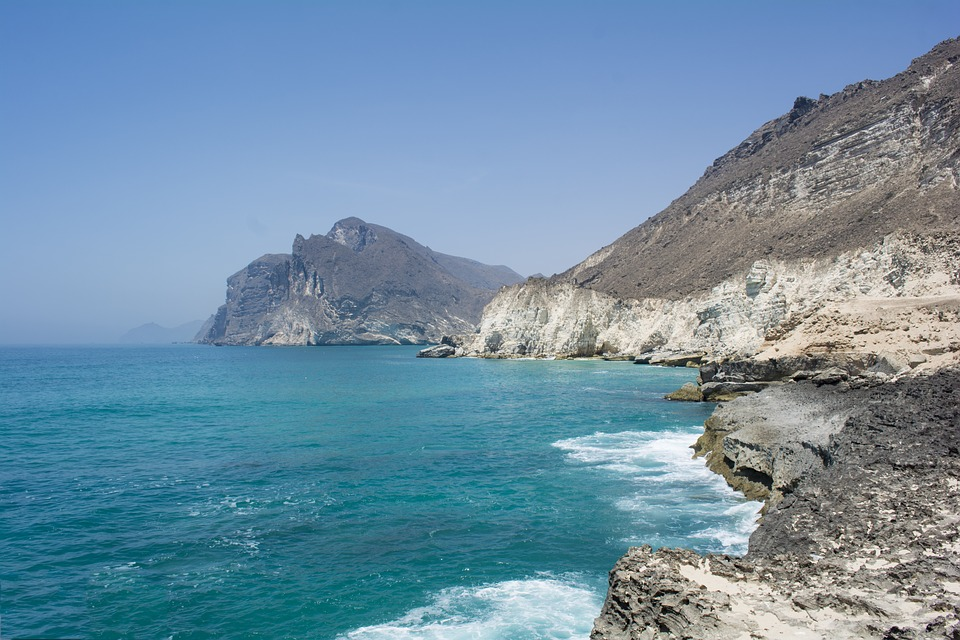 Oman eVisa Requirements for UAE residents